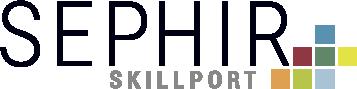 SEPHIR Skillport GmbH